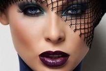 #perfectphotos #studiophoto #verynice #ilikeit / #girls #photo #photographic #blackandwhite #pretty