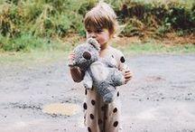 Coucou les koalas
