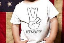 Duan 2de Partytjie