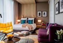 Design & Boutique Hotels / Angebote der stilvollsten und extravagantesten Design Hotels auf travelcircus.de