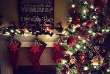 Noël ☃