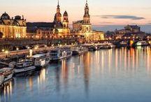 Städtereisen in Europa / Du liebst Städtereisen? Du willst beeindruckende Gebäude, historische Plätze & besondere Sehenswürdigkeiten entdecken? Du lässt dich gerne treiben & erkundest unbekannte Orte, immer auf der Suche nach den schönsten Restaurants, den lokalen Geheimtipps & den besten Shoppingorten? Bei uns bist du richtig! Lass dich von unseren Boards inspirieren, hole dir die besten Tipps unter https://www.travelcircus.de/urlaubsziele & buche deinen nächsten Kurztrip unter https://www.travelcircus.de/staedtereisen