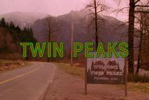 - twin peaks -