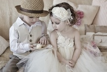 Wedding ;)