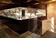 PG Expo Kitchens / by Bobbi Christina
