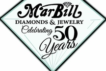 """Be in """"The Know"""" at MarBills / At Marbills we love creating a fun and inviting atmosphere for our customers to show them our sincere appreciation.  Here, you can find pictures and inspiration for our events.  And we hope you will mark your calendars and join us for the next one!"""