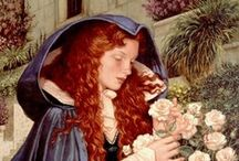 Art Ruth Sanderson