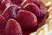 a Recipes / by Dawn Grabe