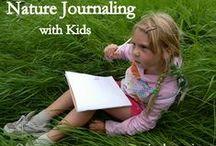 HS~ Nature Journal