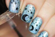 My nail art blog - Cajon de los esmaltes / My nail art blog - Cajon de los esmaltes  http://www.cajondelosesmaltes.com