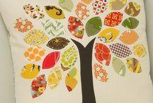 Cucito creativo / by Annalisa Acciai