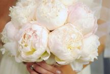 Wedding Bells / Wedding ideas....