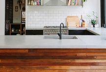 Design & Decor / Interior Architecture & Decor ideas