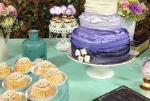 Bachelorette Ideas / Bachelorette Party ideas