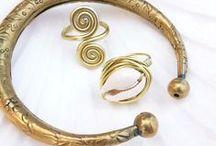 ↠ DIY JEWELRY↞ / DIY, selbstgemacht, Schmuck, Ketten, Ringe, Armbänder, Freundschaftsarmbänder, Friendship Bracelets, Ohrringe, Earrings, DIY jewelry, selber machen