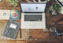 ↠ BLOGGING TIPPS ↞ / Tipps rund ums Bloggen, SEO, Blog Fotografie, Branding und Social Media.