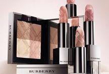 Makeup or Breakup / Makeup can be an enhancer or an art.