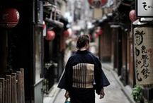 Take a look at Japan / The weirdest country that ever existed... #Japan #Culture