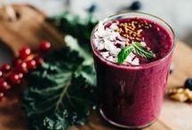 ↠ YUMMY REZEPTE ↞ / Leckere und gesunde Rezepte zum Nachmachen, Kochen und Backen