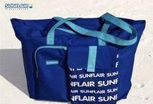 Borse Donna / Scoprite tutta la collezione di borse donna, su Riti Quality sempre il meglio della moda donna.