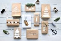 ↠ CHRISTMAS ↞ / All about christmas: decor, advent, presents, candles, Dekoration, Adventskalender selber machen, Kerzen, Adventskranz, DIY, Weihnachtsdeko...