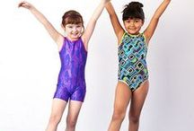 Pelle leotards new on zulily.com / Pelle is at it again on zulily.com! Three days-only sale with these new garments and lots more. In time for Christmas! Sale prices!! 12.99-26.99  http://www.zulily.com/e/pelle-activewear-143141.html#pid_34623841  garment photos by zulily