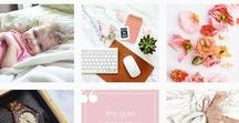∆ Instagram How-To ∆ / How To Instagram, Tips & Tricks for Growth and Engagement