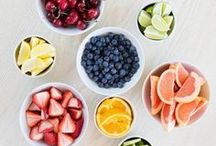 ∆ Meal Prep ∆ / Meal Prep Inspiration and Helpful Guides
