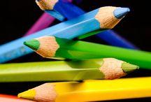 Libertad / Colores alegres