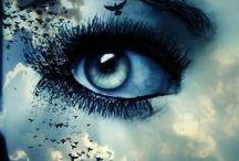 Ojos / Fotos