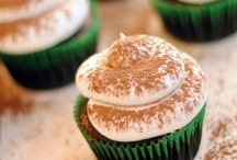 Home Cooking & Baking / Try the THF recipes and let us know what you think.