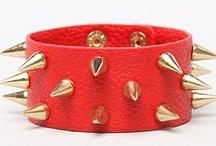 Jewellry - Accessories