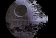 No Death Star In The Near Future!