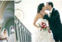 VANITYWEDDING PHOTOGRAPHY / www.vanitywedding.it
