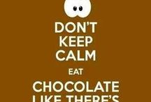 Chocolate Truths