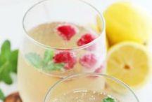 Prosecco ► Cocktails