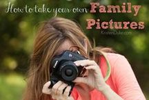 Photography Tips, Tricks, Ideas / Let's talk about photography - with a smartphone, a DLSR or old fashioned 35mm. Ideas on poses for portraits, fun poses and more.