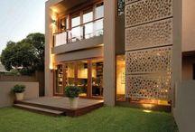 Homestyle / Güzel ev tarzları