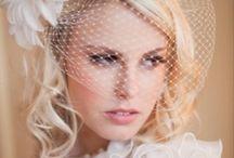 Wedding styles / Güzel gelinlikler