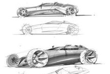Cadillac project