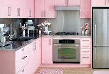 kitchen wants