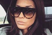 Céline Sunglasses / Sunglass Avenue is the destination for fashion sunglasses
