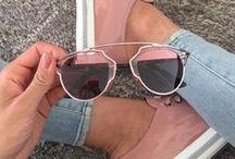 Dior Sunglasses / Dior Sunglasses Shop Online at www.sunglassavenue.com