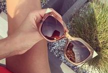 Fendi / Buy the finest selection of the Fendi Sunglasses online at www.sunglassavenue.com and follow us on instagram @sunglassavenue