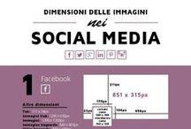 Social Media / #social #socialmedia #socialmarketing