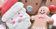 Hiver & fêtes de Noël