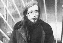 Игорь Фёдорович