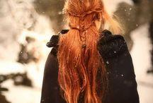 ch • asoiaf • Sansa