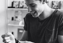 Shawn ♥️