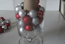 seasonal decorations and ideas